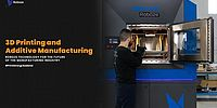 Roboze - 3D Printing in High Performing Plastics